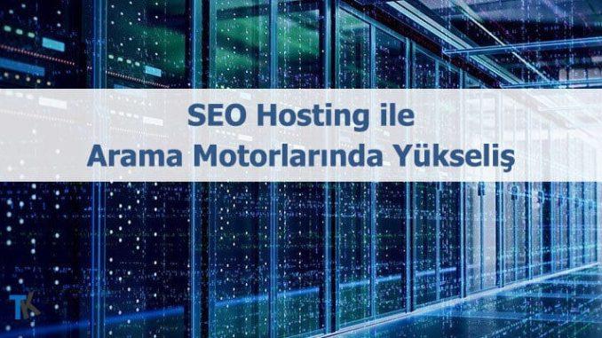 seo hosting nedir, seo hosting ne demek, seo hosting kullanımı, domain seçimi