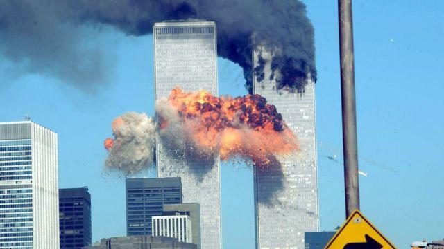 11 eylül saldırıları, 11 eylül saldırısı neden oldu, 11 eylül saldırısı neden yapıldı