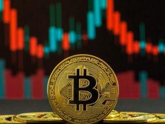 kripto para, kripto para ne demek, kripto para nerede kullanılır